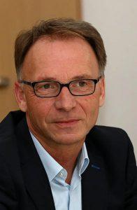 Jürgen Rohlfing