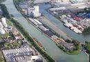 Heitmann verkauft Osthafen-Gelände an WeserAlu