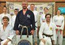 25 Jahre Karate Dan Tien Lahde – Kampfsportverein unter Leitung von Jens Wölke erfolgreich
