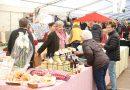 470 Jahre Windheimer Markt