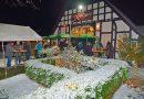 Kutenhausen freut sich auf 2. Adventszauber