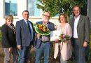 Sabine Kruse ist neue Ortsbürgermeisterin von Südfelde