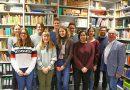 Eine Woche an der Universität Bielefeld – Schülerinnen und Schüler vom Gymnasium lernen Studium kennen