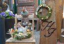 An der Zeit für Frühlingsgefühle – Große Ausstellung am 29. Februar und 1. März in Höfen