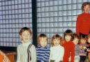 Mit Trillerpfeife im Takt zur Gymnastik – Renate Büsching erzählt aus rund 50 Jahren Vereinszeit im TuS Eldagsen