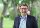 """""""Ich mag es spannend und schwierig"""" –  Im Gespräch mit  SPD-Landratskandidat Ingo Ellerkamp"""