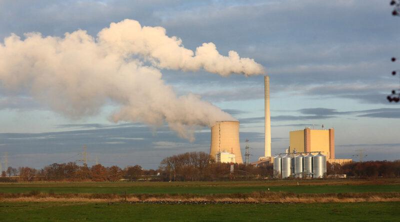 IHK zur Nachnutzung des Kraftwerkes Heyden