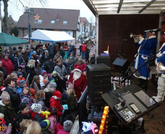 weihnachtsmarkt_petershagen3